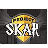 ProjectSkar
